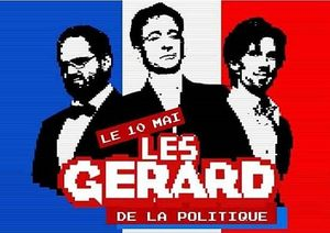Les_gerard_de_la_politique