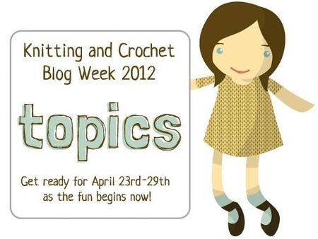 knitting-and-crochet-blog-week-topics