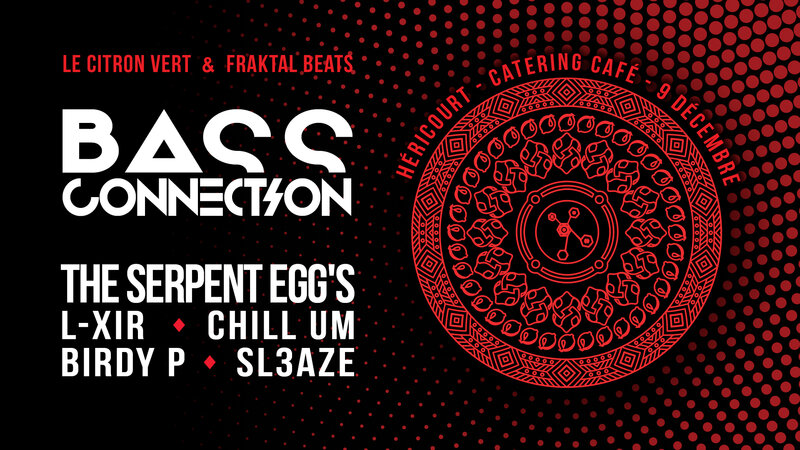 facebook_event_bassconnection__1_