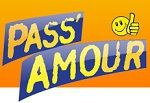 Pass-Amour