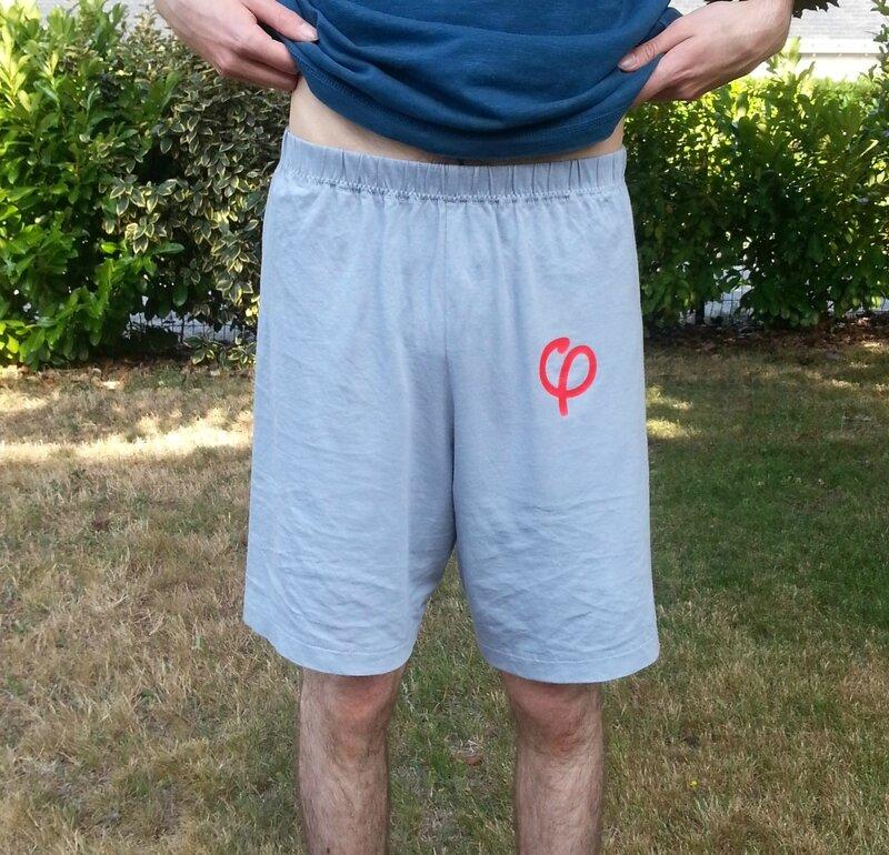 pyjashort1a