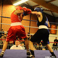 100-816-1-CHAMPIONNAT DES FLANDRES DE BOXE A COUDEKERQUE