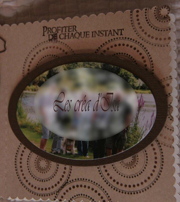 album page2