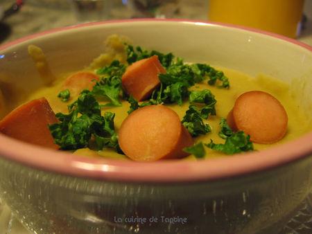 soupe_stasbourg2