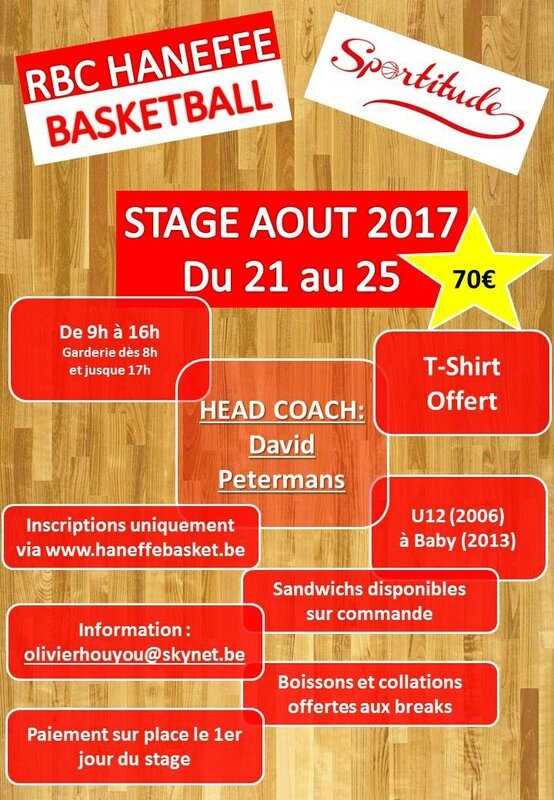 stageAout2017