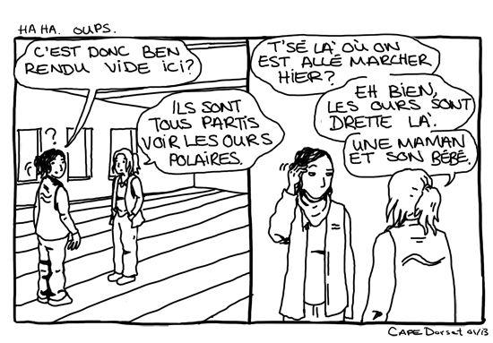 comiC104_franco_web