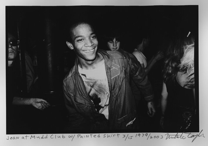jean-michel-basquiat-1-velvet-ropes-and-envious-onlookers