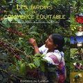 commerce équitable (ressources pédagogiques)