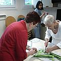 IMG_20120526_115337