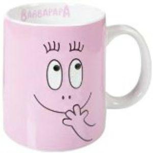 barbapapa-mug-barbapapa