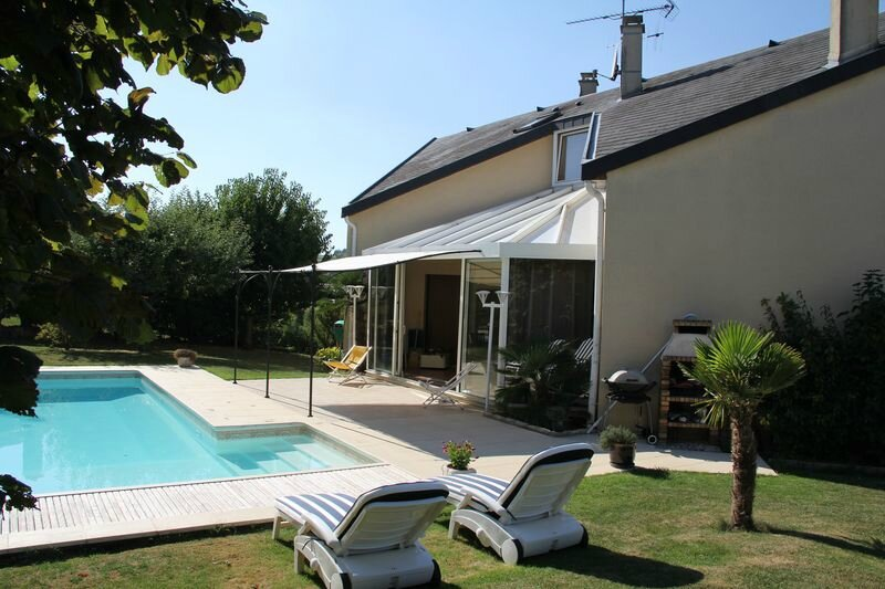 Location Appartement Ludres