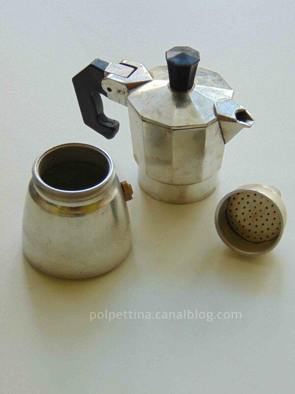 moka-cafe