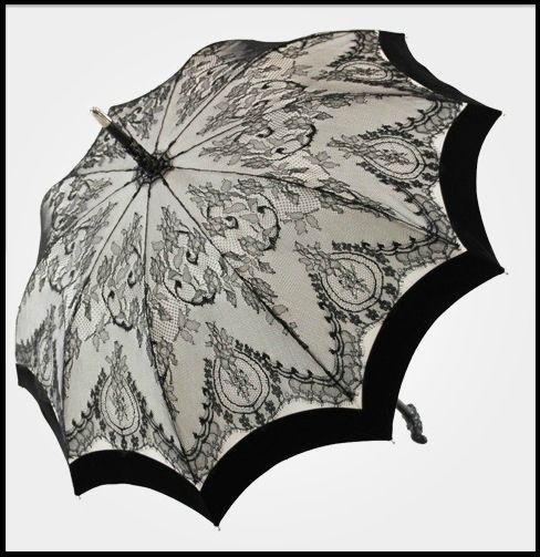 parasolerie heurtault ombrelle grace