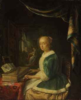 gerrit_dou_a_young_lady_playing_a_clavichord_d5529498h