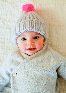 cute-baby-hat-on-600-2-1