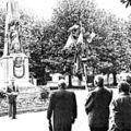 Cérémonie du 8 mai 1945 [2] (08-05-1985)