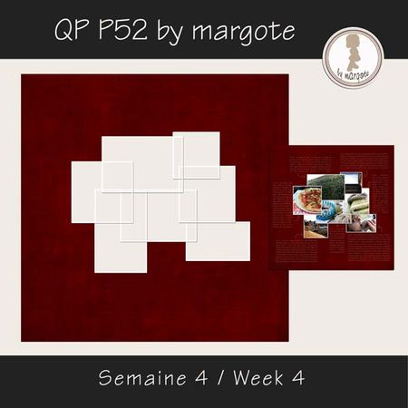 preview_QP_P52_semaine_4_by_margote