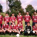 FCSG, saison 04-05