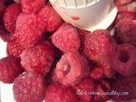 Feuillety___Mousse_fruits_rouges___P_te_bris_e_072_canal