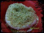 fromage-frais-noix2