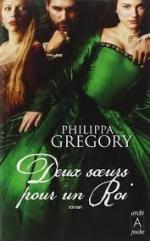 Gregory_Deux_soeurs_pour_un_roi
