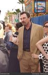 tom_selleck_meet_the_robinsons_world_premiere_1VUgbQ