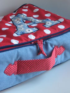 VALISE_ROUGE_A_POIS_003