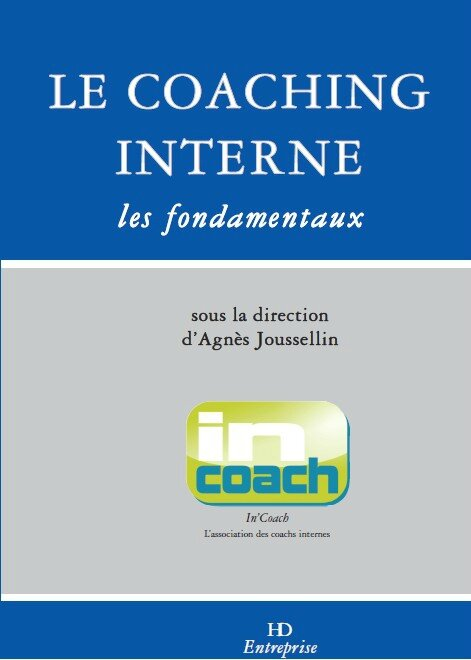 InCoach Couv