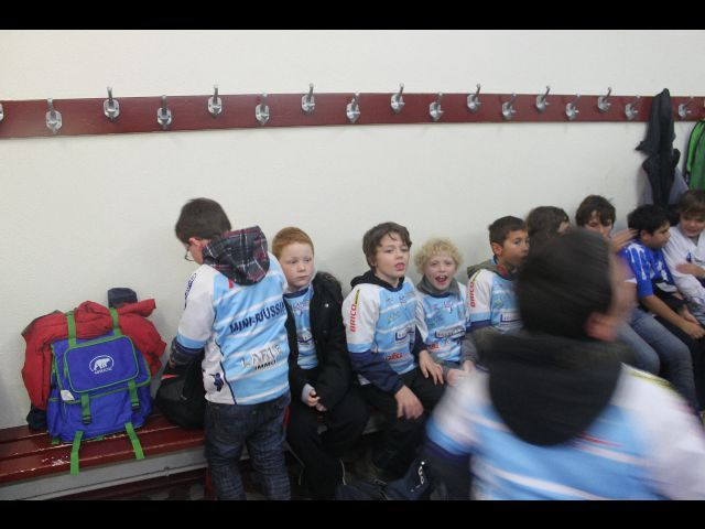 rugby17