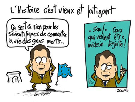 histoire_terminale_chatel