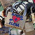 Cadenas (coeur) Pont des Arts_4894