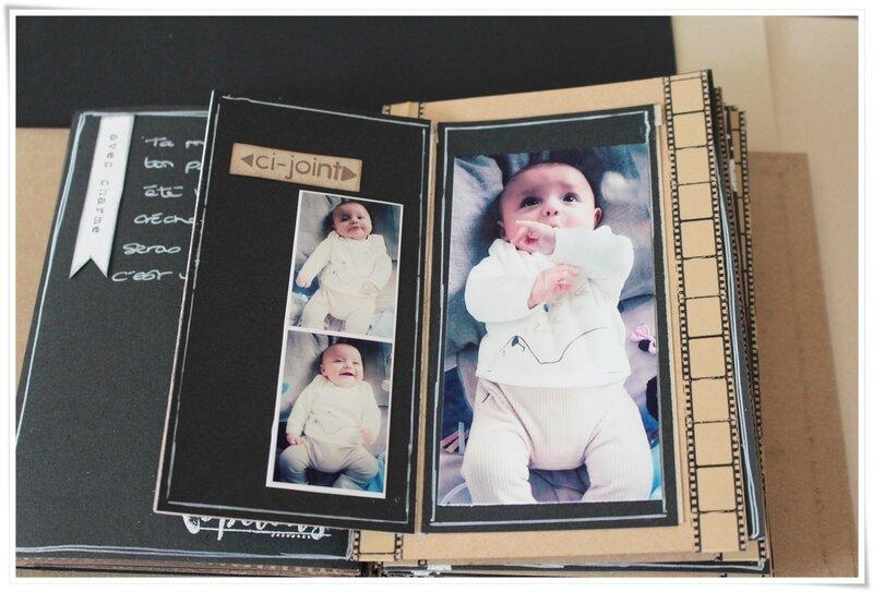Baby Diary Vavie 2017091-006