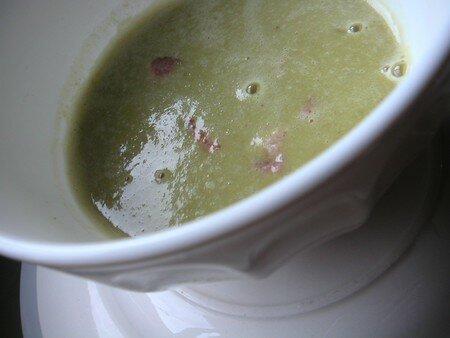 soupe_f_ves003