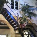 Restaurant le quai zaco