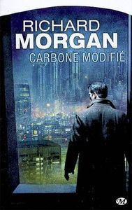 carbone-modifie