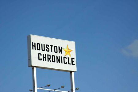 Houston 14