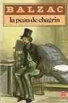 Peau_de_chagrin