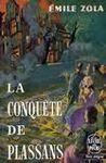 Conquete_de_Plassans