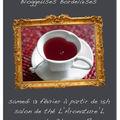 Bordeaux : 13 février 2010