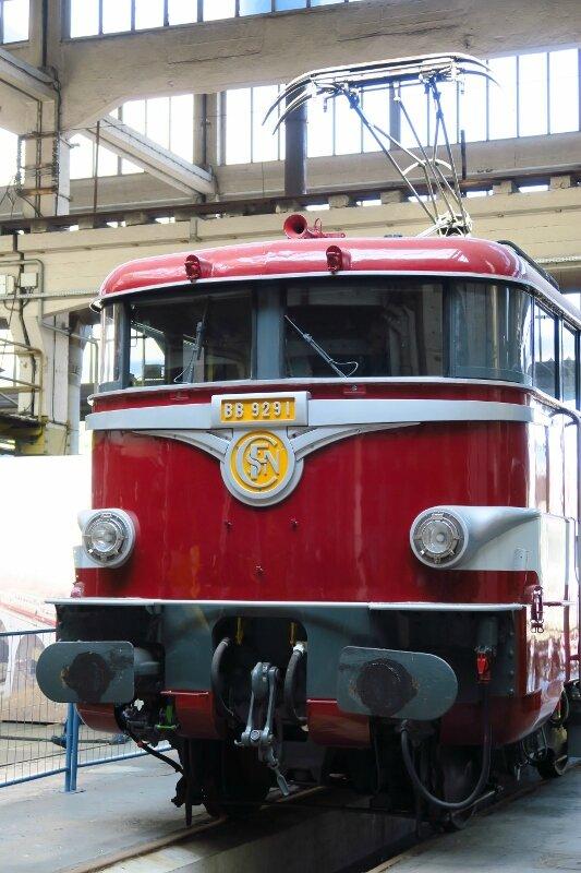 GT-3 (11) (533x800)