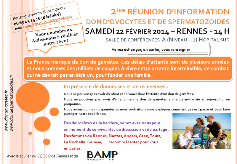 affiche-22-02-2014-version-dc3a9finitive