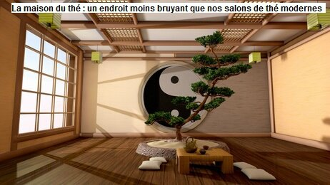 panneau japonais. Black Bedroom Furniture Sets. Home Design Ideas