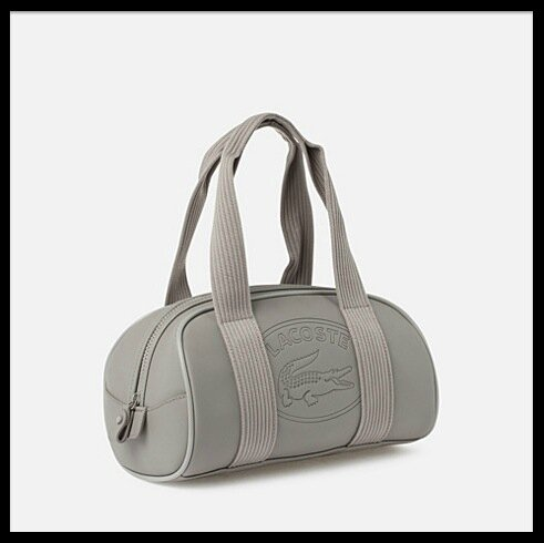 New Classic Lacoste Moon Sac Le De Bowling Blog v80OmnwN