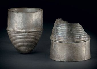 two_silver_cups_gandhara_circa_late_1st_century_bc___early_1st_century_d5347290h