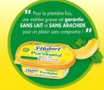 plaquette-beurre pur végétal