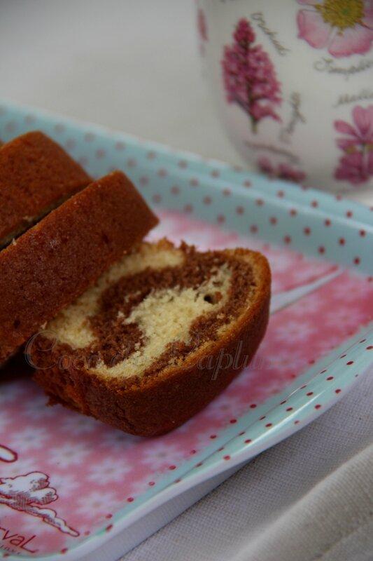 gâteau (3)