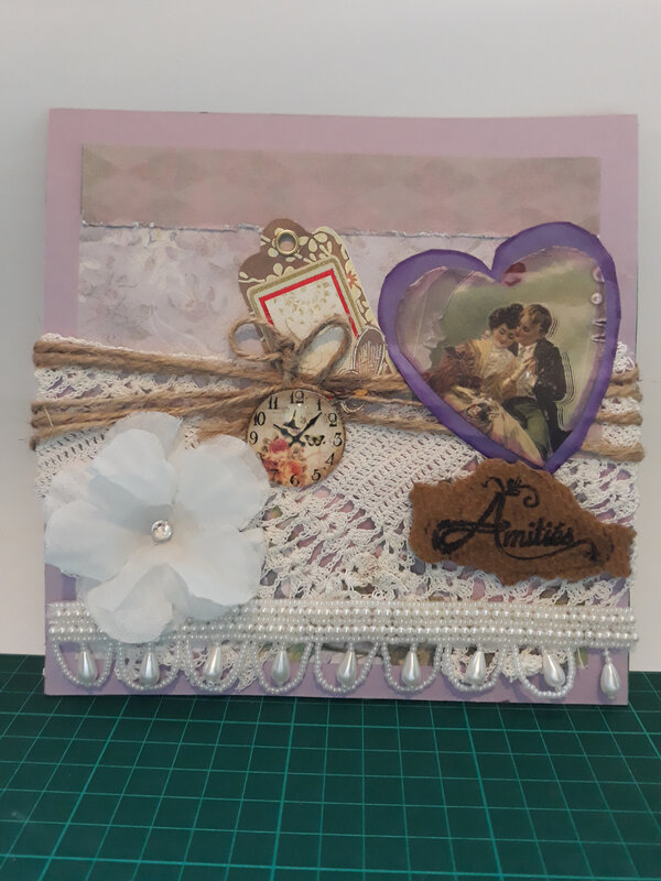 02 18 carte passion shabby