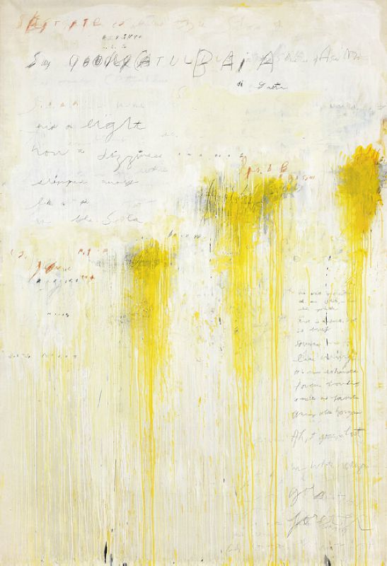 twombly_estate