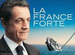 FranceForte1b2
