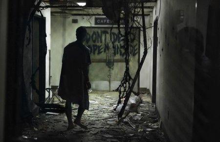 Walking_Dead_S01E01_1